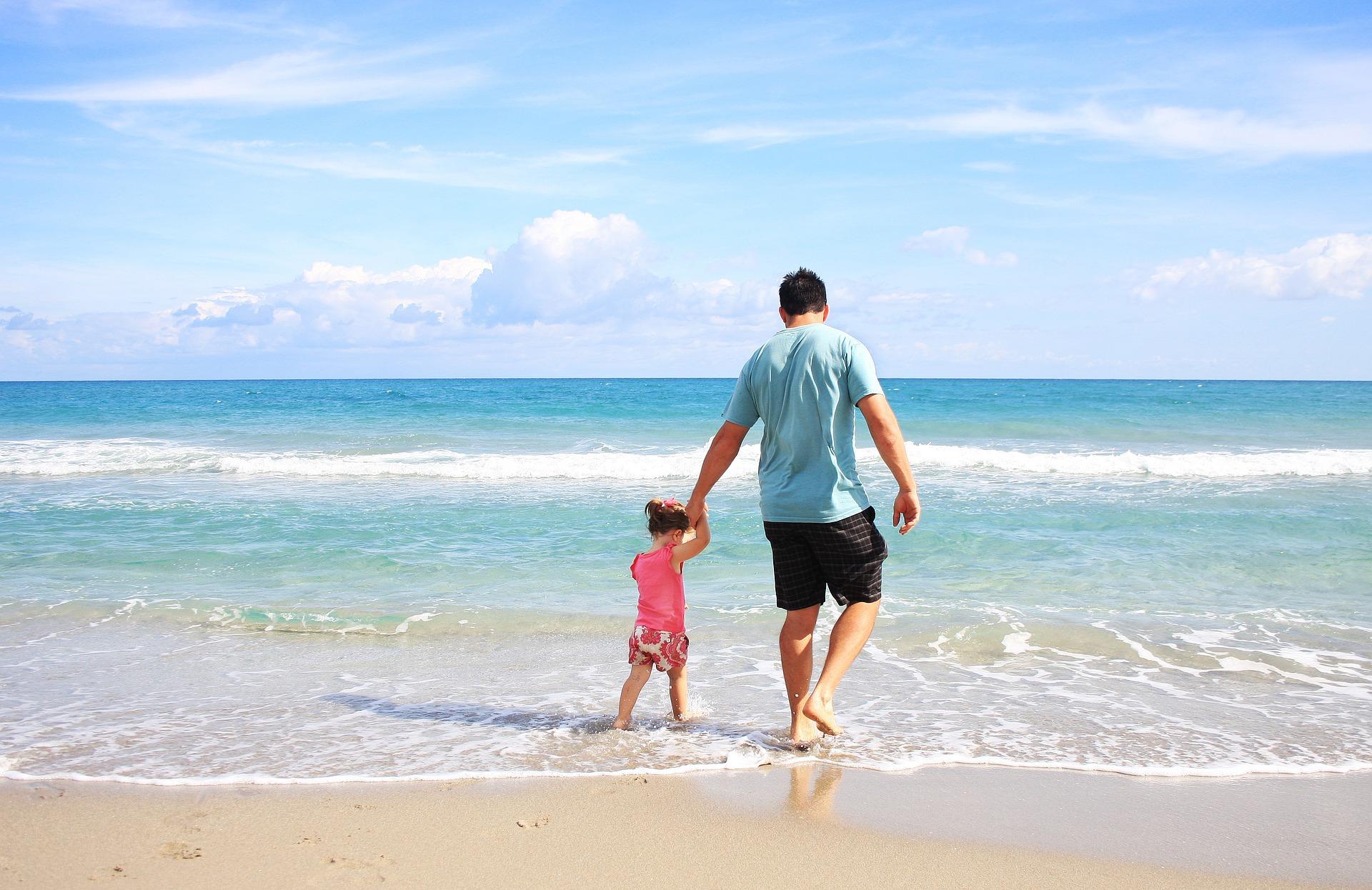 Życie rodzinne kluczem do szczęścia