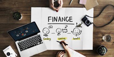 Jak prowadzić budżet domowy? Zacznij od planowania wydatków!