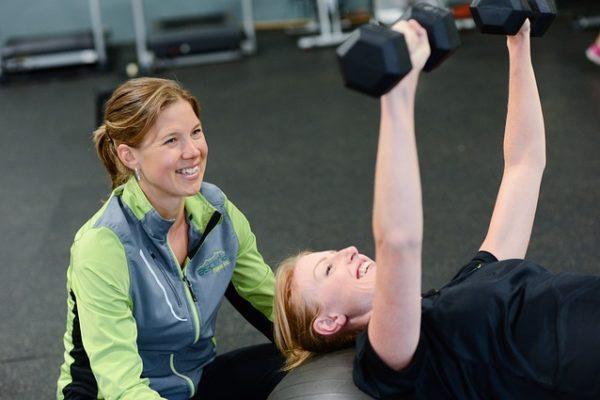 Ćwiczenia fitness, ćwiczenia na siłowni czy bieganie? Jaki rodzaj treningów wybrać? Cz. I