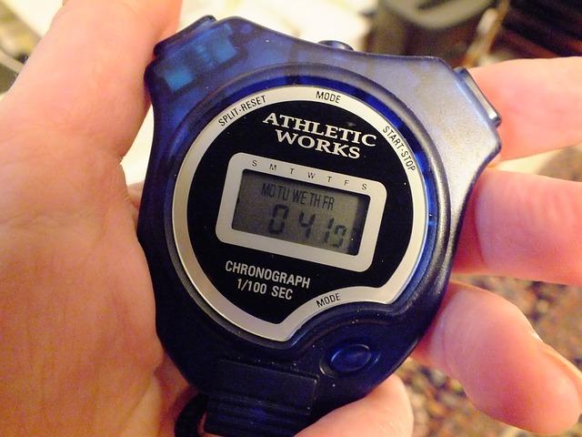 Ćwiczenia fitness, ćwiczenia na siłowni czy bieganie? Jaki rodzaj treningów wybrać? Cz. II