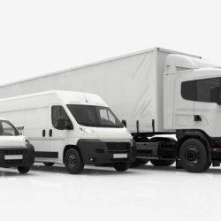 Monitoring i zarządzanie flotą pojazdów – korzyści dla małych, średnich i dużych przedsiębiorstw