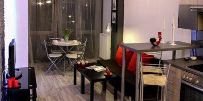 Home staging – czyli jak szybko sprzedać mieszkanie w dobrej cenie?